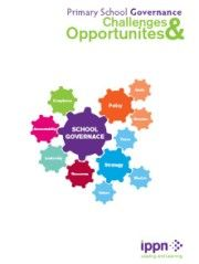 Primary School Governance - Challenges & Opportunities