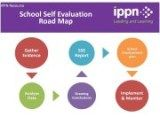 School Self Evaluation - Road Map