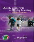 Quality Leadership  Quality Learning