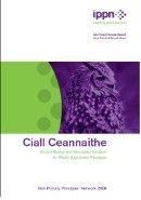 Ciall Ceannaithe