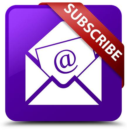 MailingList Subscribe