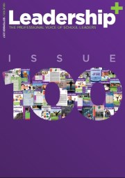 Issue100web